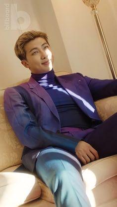 Foto Bts, Bts Photo, Namjoon, Bts Jungkook, Foto Rap Monster Bts, Bts Aesthetic Pictures, I Love Bts, Bts Korea, Bts Lockscreen