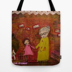 A PINK DREAMER: new art bags!!- νέες καλλιτεχνικές τσάντες!!!