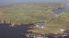 Image result for cape clear