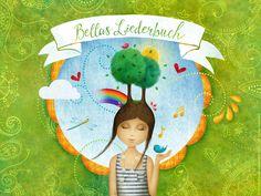 Blog Parque da Barragem   : Isabela Santos, cantora lírica, lança CD em alemão...