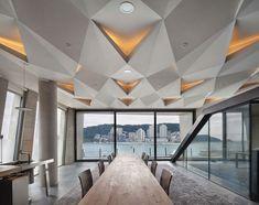 ARCH2O-Songdo House-architect-K-28 - Arch2O.com