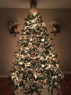 Illuminating Nativity On Tokay >> 67 Best Christmas Images Christmas Crafts Christmas Decor