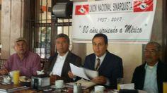 Señalan que ha habido corrupción en municipios por cambios de uso de suelo    http://ift.tt/2A14Gfu