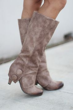 e442713ba87b 49 Best Boot Scootin Boogie! images in 2019