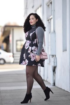 Dress: http://api.shopstyle.com/action/apiVisitRetailer?id=501918210