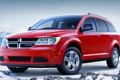 9 Dodge Journey Ideas Dodge Journey Dodge Journey