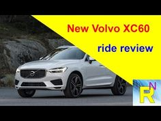car review fastest depreciating cars top 10 worst motoring money rh pinterest com
