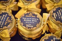 Royal Celebration | Blue and Gold Theme by Winkshots Dubai | Weddings | Events | Family Portraits by WINKSHOTS Photography/Dubai, UAE Dubai Wedding, Wedding Events, Weddings, Royal Theme Party, Party Themes, Tagaytay Wedding, Box Cake, Dubai Uae, Cake Smash
