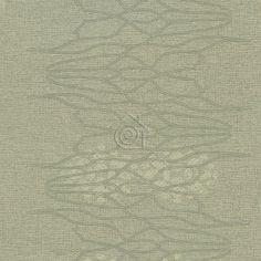Papel Pintado Filigrane Reflections 44150