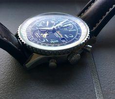 Meine Uhr 2