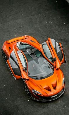 Throughout the early stages of the Jaguar XK-E, the lorry was supposedly planned to be marketed as a grand tourer. Changes were made and now, the Jaguar … Luxury Sports Cars, Cool Sports Cars, Best Luxury Cars, Mclaren P1, Maserati, Bugatti, Ferrari F40, Lamborghini Gallardo, Sexy Cars