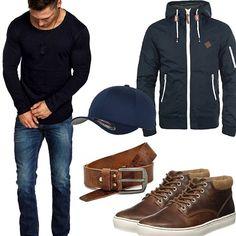 www.outfitsoftheinternet.com Viele Outfits jeder Jahreszeit für trendbewusste Männer. Das Outfit und viele mehr kannst du über Amazon nachshoppen: http://www.outfitsoftheinternet.com/w52/