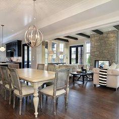 Chairs - Design, decor, photos, pictures, ideas, inspiration ...