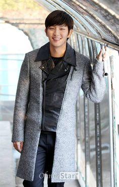 Lee Joon Gi / Lee Jun Ki