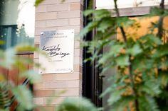 Réputé promoteur immobilier KnightsBridge Real Estate Development