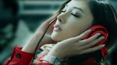 Kulaklıkla müzik dinlemekten uzak durun