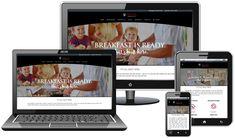 New WordPress IDX Website Created for Valor Communities Portfolio Web Design, Create Website, Wordpress, Community