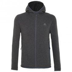 k-way 1way Nike Jacket, Hooded Jacket, Athletic, Hoodies, Sweaters, Jackets, Fashion, Jacket With Hoodie, Down Jackets
