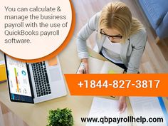 Troubleshooting Quickbooks Desktop Update errors (website: http://www.qbpayrollhelp.com) Call us: +1.844.827.3817