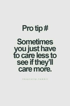 I never cared abt myself n he cares alot abt me Great Quotes, Quotes To Live By, Me Quotes, Funny Quotes, Inspirational Quotes, Motivational Quotes, Word Up, Note To Self, Relationship Quotes