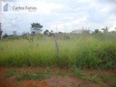 CARLOS FARIAS IMÓVEIS - www.carlosfariasimoveis.com | Imobiliária em Brasília - Distrito Federal - Imagens do Imóvel