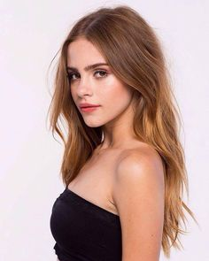 Faces So Beautiful It Hurts - Bridget Satterlee list Elite Model Look, Bridget Satterlee, Photo Portrait, Beautiful Girl Image, Photos Of Women, Woman Face, Pretty Face, Pretty Woman, Portrait Photography