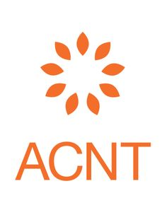ACNT Logo