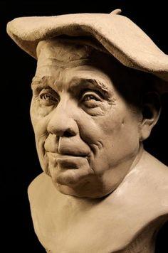 philippe-faraut-skulptura-iz-glinyi-dede