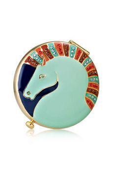 Perfume sólido Year of the Horse, de Estée Lauder www.mujernova.es