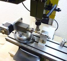 FF500-CNC-Drehachse-80.jpg (86 kB)