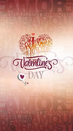 Romantic Love Valentines Day Background for iphone Me On Valentines Day, Happy Valentine Day Quotes, Valentine Day Special, Valentines Gifts For Boyfriend, Valentine Nails, Valentine Ideas, Iphone 5s Wallpaper, Love Wallpaper, Iphone Wallpapers