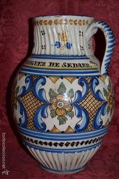 De Gregoris Ceramiche Latina.7 Best Pottery Images Ceramic Pottery Ceramics Ceramica