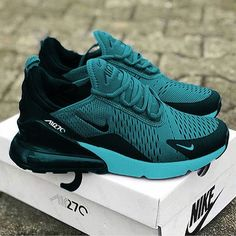 55 The Best Nike Air Max Shoes Available Every Day in the Summer of 2019 Page 9 . 55 The Best Nike Air Max Shoes Available Every Day in the Summer of 2019 Page 9 Sports Shoes Cute Nike Shoes, Cute Sneakers, Nike Air Shoes, Shoes Sneakers, Adidas Sneakers, Women's Shoes, Nike Socks, Nike Trainers, Sneaker Heels