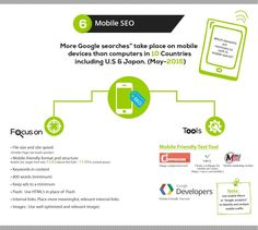 cool  Search is getting widely accepted in the internet users & achie. SEO Best SEO Company in Noida Best Seo Company, Best Digital Marketing Company, Online Marketing, Branding Services, Seo Services, Seo Specialist, Seo Strategy, Local Seo, Internet