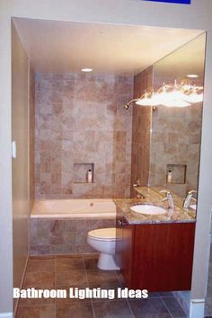 Modular Small Bathroom Design Small Space Bathroom Bathroom for Small Spaces Beautiful Small Bathrooms, Very Small Bathroom, Small Space Bathroom, Bathroom Design Small, Bathroom Layout, Simple Bathroom, Bath Design, Modern Bathroom, Bathroom Ideas