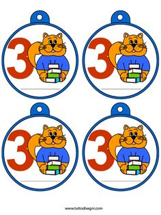 medaglie-scuola-primaria-classe-terza