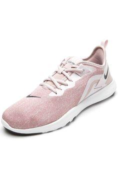 Tênis Nike In Season Tr 9 Rosa Nike