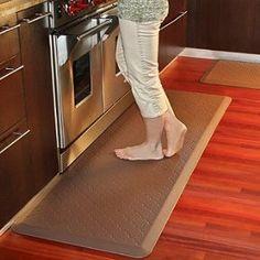 16 best wellness mats images area rugs floor mats floor rugs rh pinterest com