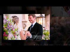 Exclusive Weddings | Bodas