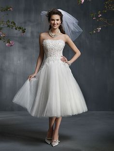for my best friends never wedding! :) Alfred Angelo... Find the perfect Wedding Dress, Bridesmaid Dress, Prom Dress, Flower Girl Dress or Mother of the Bride Dress at Alfred Angelo.