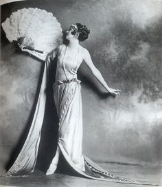 Vionnet 1922