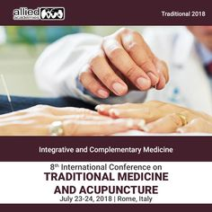 Traditional Medicine and Acupuncture is on Nov 2 2020 at Kualalumpur Acupuncture, It Hurts, Medicine, Running, Traditional, Keep Running, Why I Run, Medical
