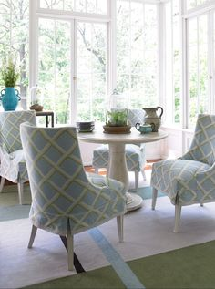 High Point Picks   Meet Wesley Hall | Hall, Woods And Furniture Upholstery