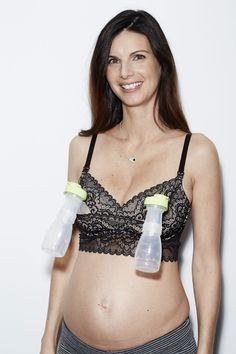 741128665e its the Ayla all in one nursing and handsfree pumping bra! http
