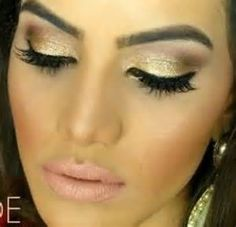 camila coelho makeup | make up