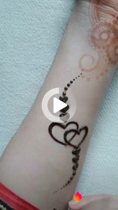 Mehndi Tattoo Designs - Page 3 of 31 - Find Tattoos Online Henna Hand Designs, Dulhan Mehndi Designs, Mehndi Designs Finger, Henna Tattoo Designs Simple, Mehndi Designs Book, Modern Mehndi Designs, Mehndi Design Pictures, Mehndi Designs For Beginners, Bridal Henna Designs