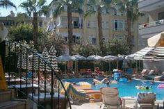 Turkije Turkse Riviera Alanya  Ligging: Sifalar is zeer centraal gelegen op ca. 300 meter van het strand (oost-strand) en op ca. 400 meter van het levendige centrum van Alanya. Faciliteiten: Sifalar is een fijn...  EUR 326.00  Meer informatie  #vakantie http://vakantienaar.eu - http://facebook.com/vakantienaar.eu - https://start.me/p/VRobeo/vakantie-pagina
