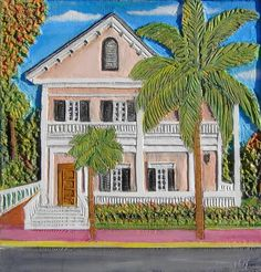key west house - Google Search