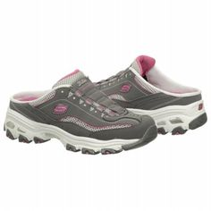Skechers  Women's D'Lites Essential at Famous Footwear
