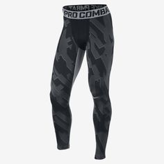 These are perfect for running and playing football.  I would like it to be looser than too tight.  I think a size large would be about right. maybe xl